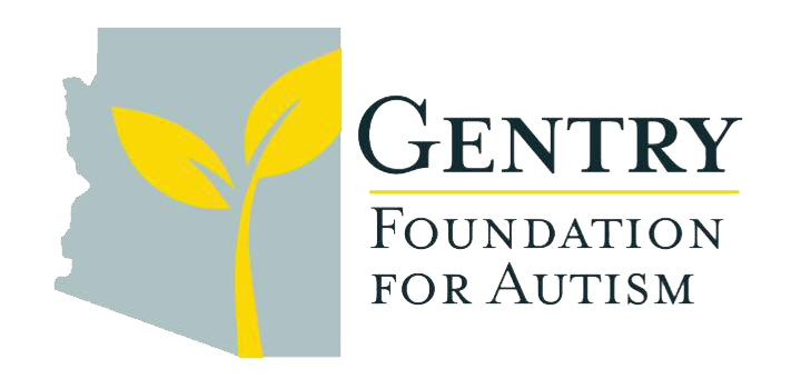 Gentry Foundation for Autism